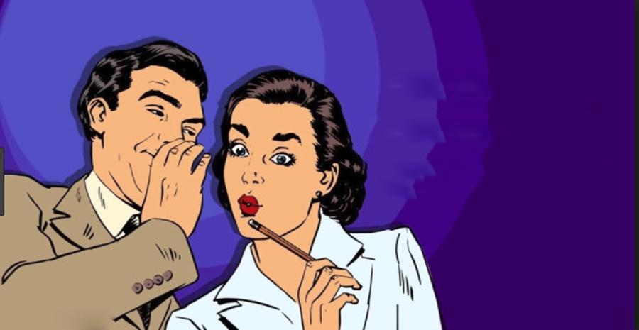 Cele mai amuzante marturii ale ginecologilor despre pacienti