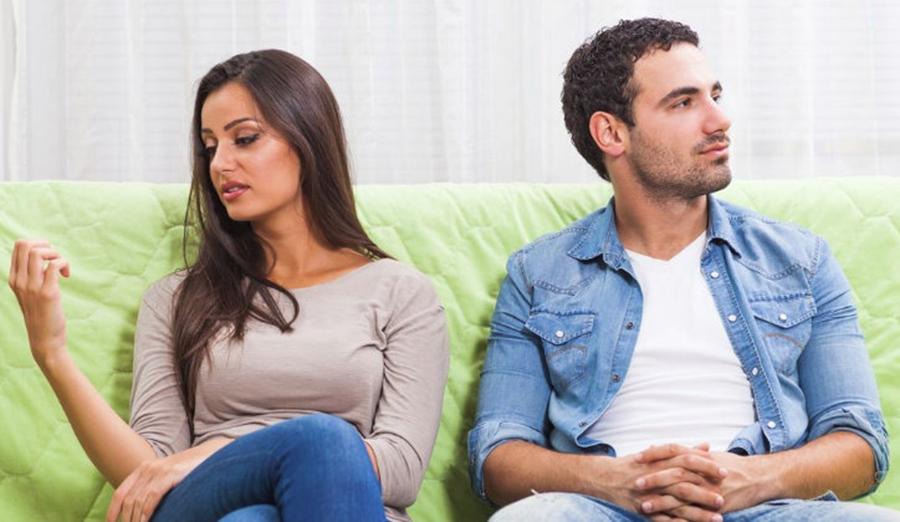 10 lucruri pe care o femeie nu trebuie să le accepte într-o relație