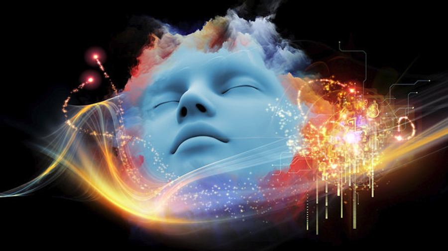 Cum sa-ti antrenezi creierul sa adormi intr-un minut