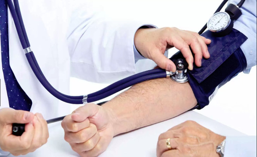 Cum să reduci tensiunea arterială în 5 minute fără medicamente