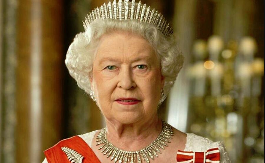 Iata dieta reginei Elisabeta care ii mentine sanatatea maiestuoasa