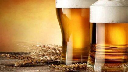 Cum se poate falsifica berea