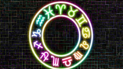 Horoscop zilnic, 24 octombrie 2020....