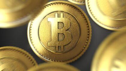 Ce este Bitcoin si cum...