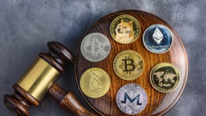 Ce este Blockchain? (partea II)