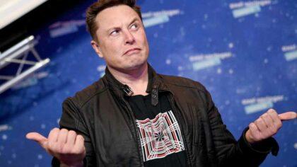 Tesla este cu un pas...