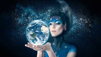 Sfatul astrologului pentru 16 februarie...