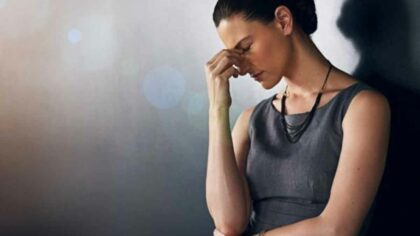 Cinci emotii negative pe care...