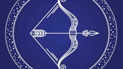 Horoscop zilnic, 9 mai 2021....