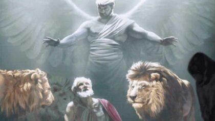 Cele 3 zodii protejate de...