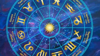 Horoscop zilnic, 11 iunie 2021....