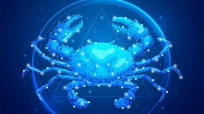Horoscop zilnic, 16 iunie 2021....