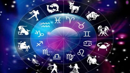 Cele mai timide semne zodiacale