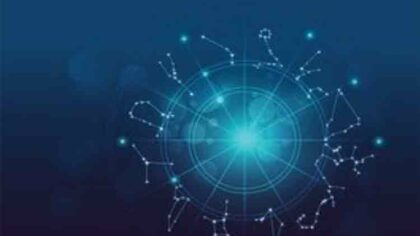 Horoscop zilnic, 15 septembrie 2021....
