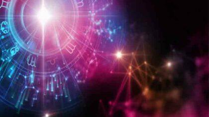 Horoscop zilnic, 17 septembrie 2021....