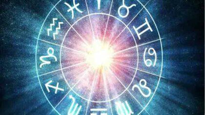 Horoscop zilnic, 18 septembrie 2021....