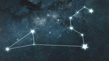 Horoscop zilnic, 27 septembrie 2021....