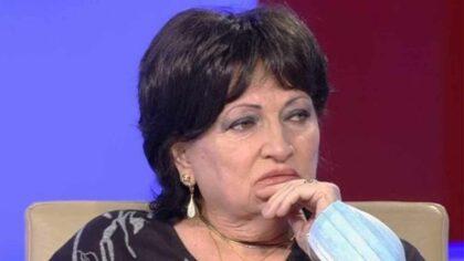 """Monica Pop, revoltata: """"Ar trebui..."""
