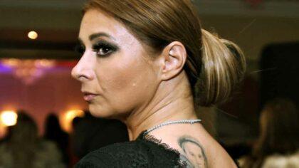 Anamaria Prodan, declaratia oficiala in...