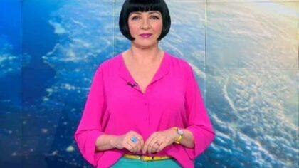 Horoscop cu Neti Sandu. Curg...