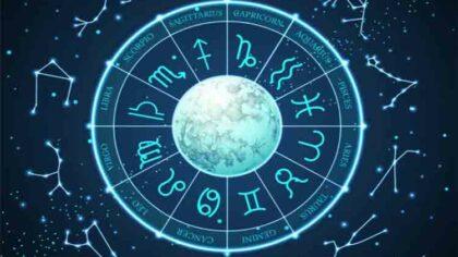 Horoscop zilnic, 15 octombrie 2021....