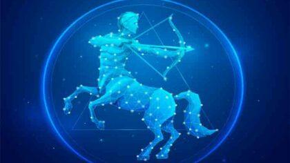 Horoscop zilnic, 22 octombrie 2021....