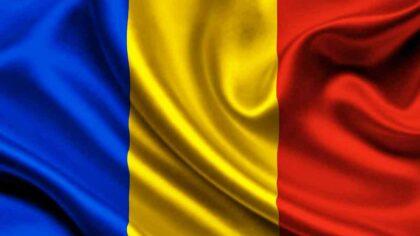 Zi trista pentru Romania. Autoritatile...